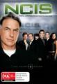 NCIS - Complete Season 4