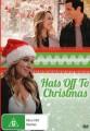 Hats Off To Christmas