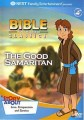 Bible Animated Classics - The Good Samaritan