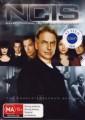 NCIS - Complete Season 2