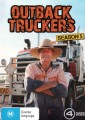 Outback Truckers - Complete Season 5