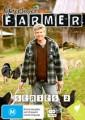 Gourmet Farmer - Complete Series 2