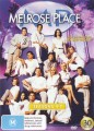 Melrose Place - Seasons 4-7