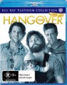 The Hangover (Blu Ray)