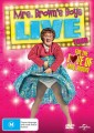 For The Love Of Mrs Brown (2018)