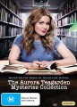The Aurora Teagarden Mysteries Collection 1