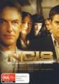 NCIS - Complete Season 1