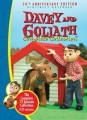 Davey And Goliath - Complete Collection - 50th Anniversary Edition