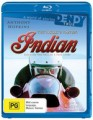 Worlds Fastest Indian (Blu Ray)