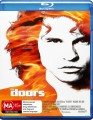 The Doors (1991) (Blu Ray)
