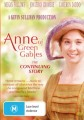 ANNE OF GREEN GABLES - A CONTINUING STORY