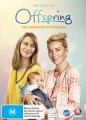 OFFSPRING - COMPLETE SEASON 5