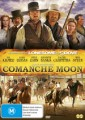 Comanche Moon (Lonesome Dove Prequel)