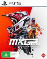 MXGP 2020 (PS5 Game)