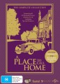 A Place To Call Home - Complete Box Set (Premium Edition)