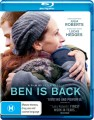 Ben Is Back (Blu Ray)