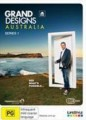 GRAND DESIGNS AUSTRALIA - SERIES 1