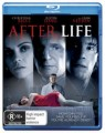 AFTER LIFE (BLU RAY)