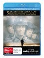 Saving Private Ryan (Blu Ray)