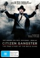 Citizen Gangster - The True Story Of The Boyd Gang