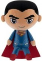 Batman V Superman: Dawn Of Justice - Superman Hero (Plush Toy)