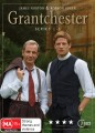 GRANTCHESTER - SEASONS 1-3