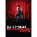 Elvis Presley - Elvis 68 Comeback Special - 50th Anniversary Edition