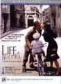Life Is Beautiful (La Vita E Bella)