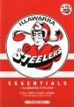 NRL Essentials - Illawarra Steelers