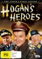 Hogans Heroes - Complete Season 6