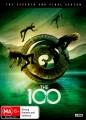 The 100 - Complete Season 7