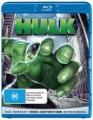 Hulk (Blu Ray)