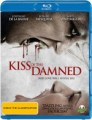 KISS OF THE DAMNED (BLU RAY)