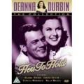 Hers To Hold (Deanna Durbin)