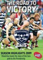 AFL - Geelong Cats - The Road To Victory - Season Highlights 2009