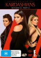 Keeping Up With The Kardashians - Season 12 Part 2