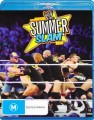 WWE - Summer Slam 2010 (Blu Ray)
