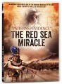 Patterns Of Evidence - The Red Sea Miracle