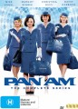 Pan Am - Complete Series