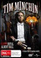 TIM MINCHIN - WITH THE HERITAGE ORCHESTRA