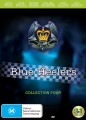 Blue Heelers - Collection 4