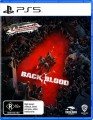 Back 4 Blood (PS5 Game)