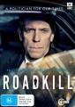 Roadkill - Complete Series