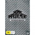 Home Improvement - Complete Collection