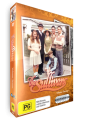 The Sullivans - Volume 20