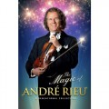 Andre Rieu - Magic Of Andre Rieu