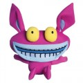 Aaahh!!! Real Monsters - Ickis Super Deformed (Plush Toy)