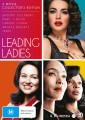 Leading Ladies - 4 Movie Collectors Edition