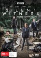 Silent Witness - Complete Season 23