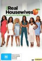 The Real Housewives Of Atlanta - Complete Season 8